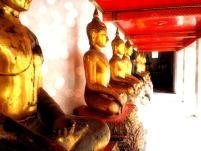 buddha_statues